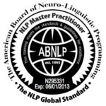 ABNLP Badge - NLP Practitioner Training