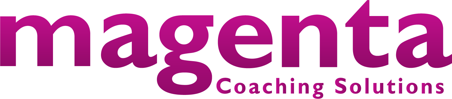 Magenta Coaching Solutions