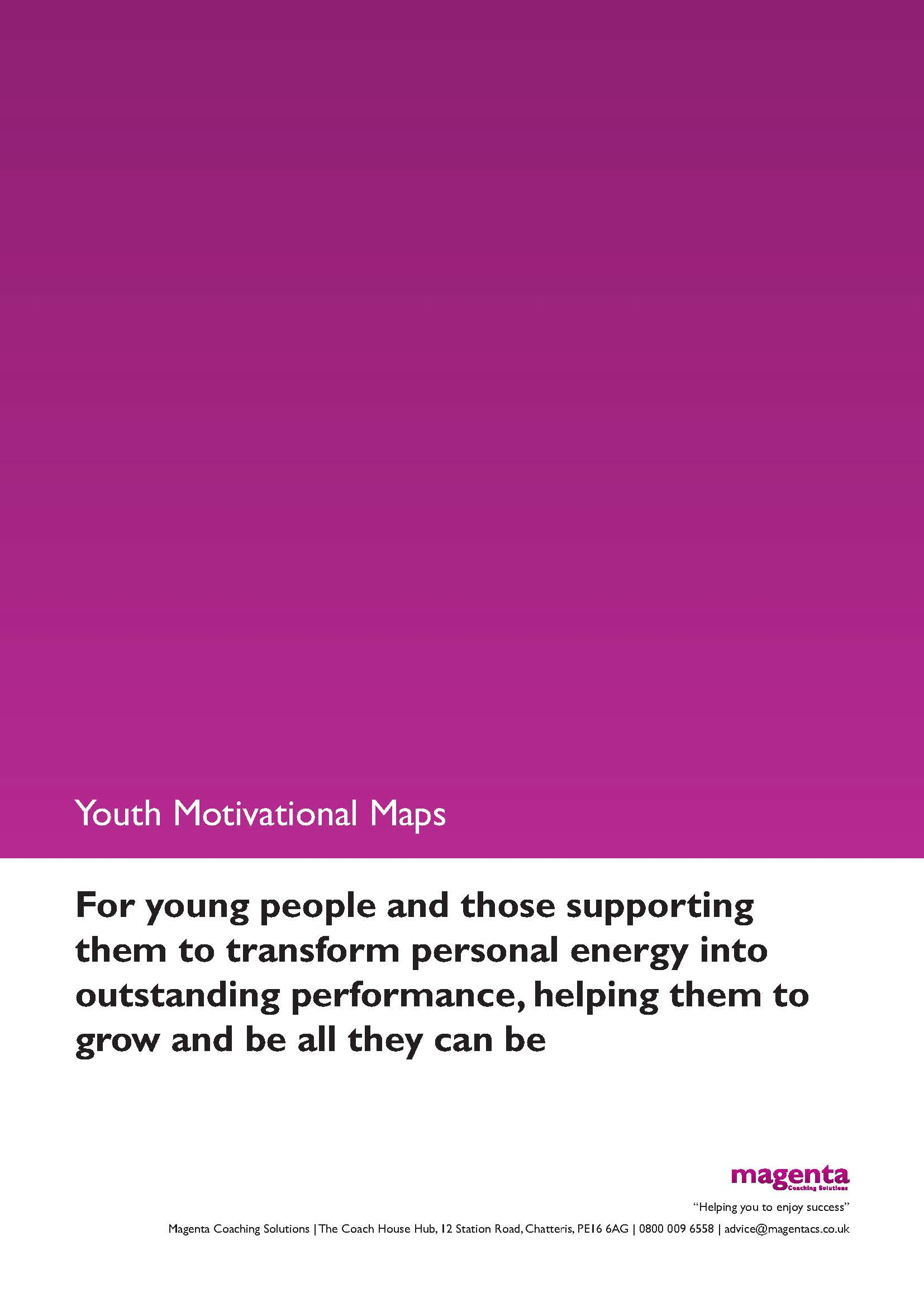 Youth Mapping guide.1